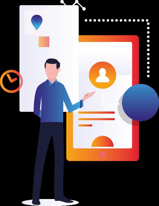 Aplikacje webowe i mobilne